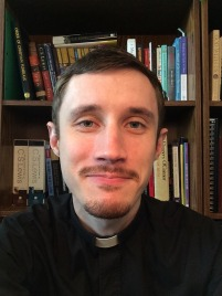 Fr Dan